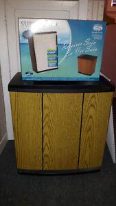 Sears Home humidifier