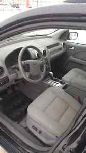 2005 Ford FreeStyle/$3250Taurus X Se SUV, Crossover