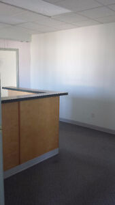 Space Available for Clinic, Office, Fitness Gym, Showroom....... Prince George British Columbia image 6