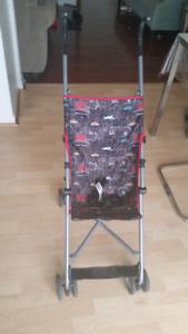 Light weight stroller in just 10$