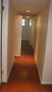 4 bedrooms basement suite located 69 ave 105 street