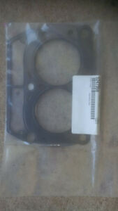 Polaris Sportsman 700 or 800 Head and base Gaskets - Brand New Kingston Kingston Area image 2