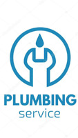 Plumber Licenced 306A