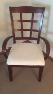 Accent Chair ... Perfect condition