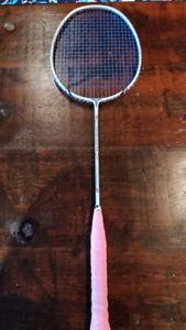 Chao Pai Nanotech 768 Badminton Racquet
