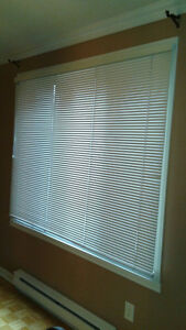 Blinds / stores - Hunter Douglas