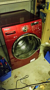 Samsung Parts For Washer Get A Great Deal On A Washer