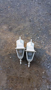 Coach lights For Sale