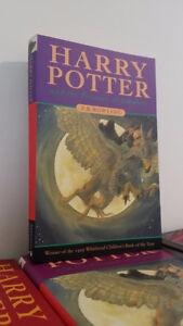 ▀▄▀Harry Potter and the Prisoner of Azkaban-Like Brand New