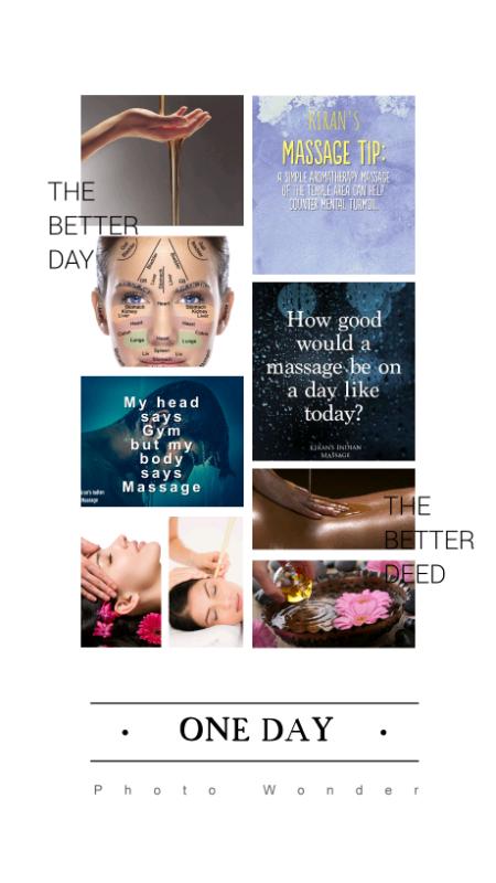 Kiran's Indian Massage & Beauty Treatments | in Hounslow