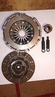 3.9 Clutch Kit - Dodge Dakota 2003