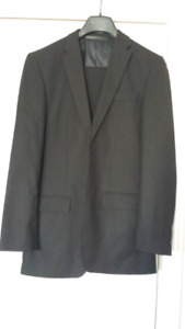 Youth Suit