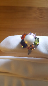 Assorted rings for sale