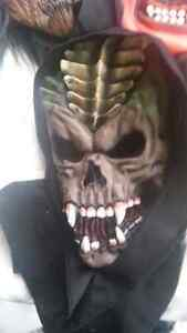 6 Great Halloween Masks $35 For *ALL* Peterborough Peterborough Area image 3