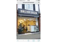 Hairdresser/hair stylist required for busy hair salon in Banstead!!!