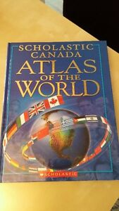 Children's dictionary (8 English 3 French) excellent condition West Island Greater Montréal image 5