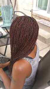 Summer is almost here get professionally braided!! Kitchener / Waterloo Kitchener Area image 10