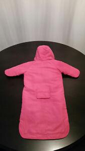Sears Baby Snowsuit/Habit de neige West Island Greater Montréal image 3