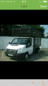 Rubbish clearances junk garden waste recycle 07872940056