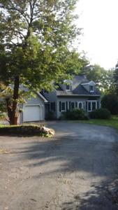 PRIVATE SALE - Cape Cod Style Home