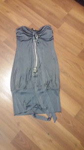 Le chateau xsmall brand new dress
