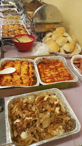 Catering Services Strathcona County Edmonton Area image 4