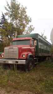 1988 Freightliner for Sale