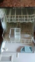 General Electric  Lave Vaiselle / Dish Washer .