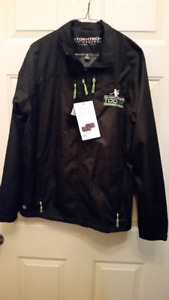 Stormtech Rain jacket *NEW*