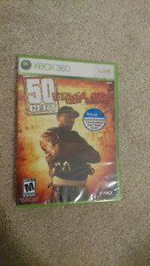 Blood on the sand - xbox 360