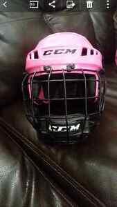 CCM Hockey Helmet size xs