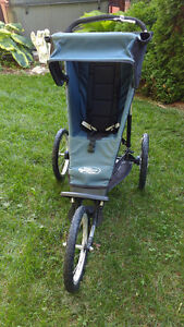Baby jogger Windsor Region Ontario image 1