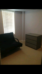 Room for rent close to U of T Scarborough.