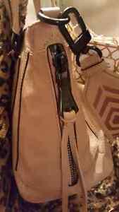 Aimee kestenberg Handbags. Designer bags! Kitchener / Waterloo Kitchener Area image 2