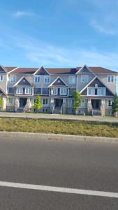 Executive Town House