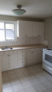 MIDLAND - Newly Updated 2 Bedroom