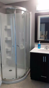 R1 Fanshawe College, Furnished, Pet Friendly Apartment - Sublet London Ontario image 5