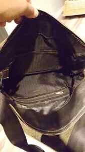 Danier leather purse Stratford Kitchener Area image 2