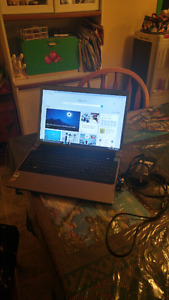 two good laptop for sale