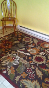 Beautiful Rug For Sale!