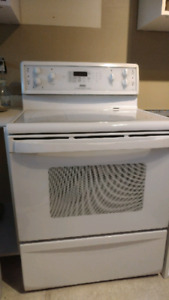 Kenmore Elite Self Cleaning Convection Range Oven