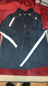 Hugo Boss Sweater For Sale