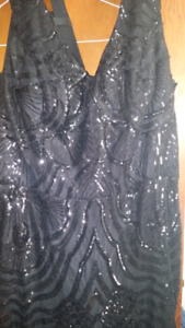 Brand new formal dress $50