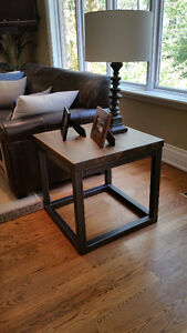 Reclaimed & Live Edge Custom Coffee Tables Kitchener / Waterloo Kitchener Area image 3
