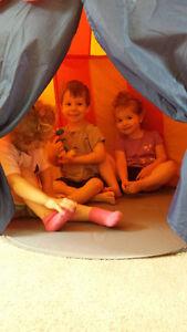 Professional Quality Home Child Care & Behaviour Services Cambridge Kitchener Area image 9