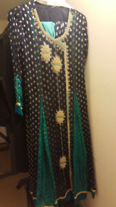 Indian Pakistani Clothes For Sale