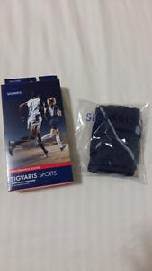 Sigvaris Compression Socks