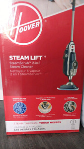 Steam Cleaner for sale!