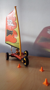 Playmobil Beach Racer (4216)