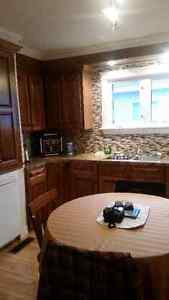 Two bedrooms for rent. Fully furnished,  utilities included St. John's Newfoundland image 1